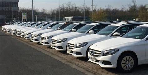 athlon car lease daimler 252 bernimmt athlon car lease finance magazin