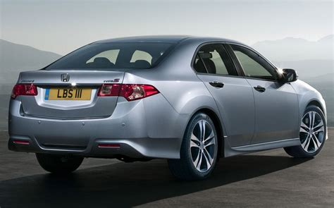 Honda Accord Picture by 2012 Honda Accord Sedan Pictures Its My Car Club