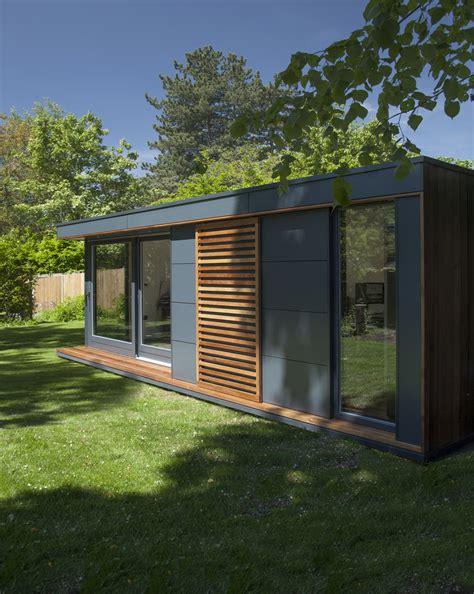 Interview  Exciting Ecofriendly Contemporary Garden