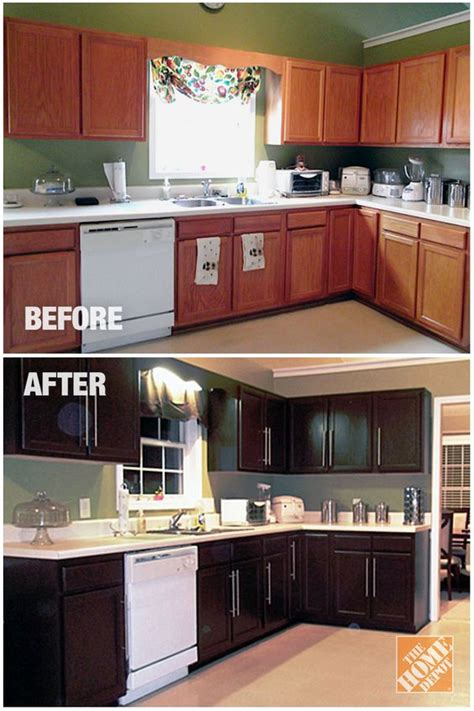 home depot cabinet paint kitchen cabinet refinishing query prompts gorgeous photos