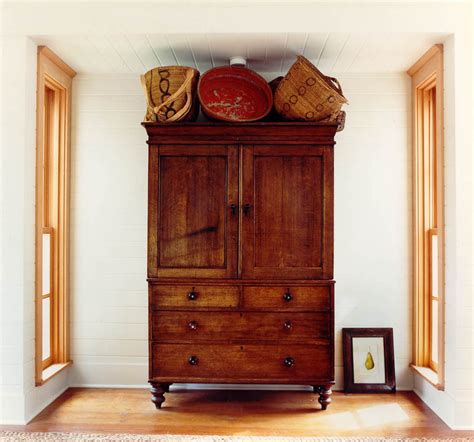 Big Armoire Wardrobe by Marvelous Wardrobe Armoire In Closet Traditional With