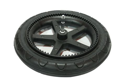 Hot Wheels Pu Tyres ,fill Rubber Tyre,baby Car Pu Tyre