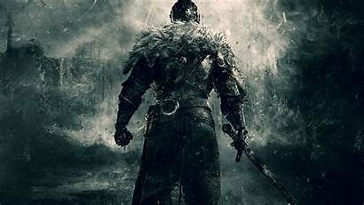 Souls Dark Background Wallpapers Story Phone Resolution