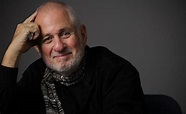 10 Questions for Richard Saul Wurman – The Society for ...