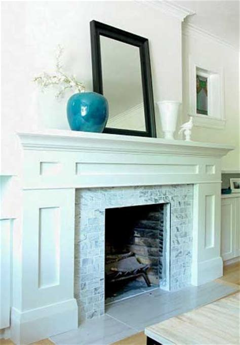 carrara marble bathroom designs ask should my fireplace surround be subway