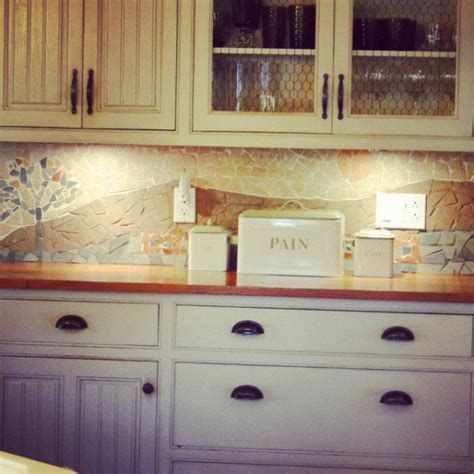 30 Unique And Inexpensive Diy Kitchen Backsplash Ideas You. Lin Jia Asian Kitchen. Dad Kitchen. Kz Kitchen Cabinet. Kitchen Island Lighting Ideas Pictures. Calphalon Kitchen Essentials Reviews. Colors Of Kitchens. Wooden Childrens Kitchen. This Old House Kitchen