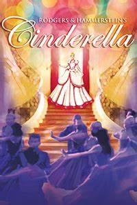 Cinderella | 2020 Season | The Fireside Theatre