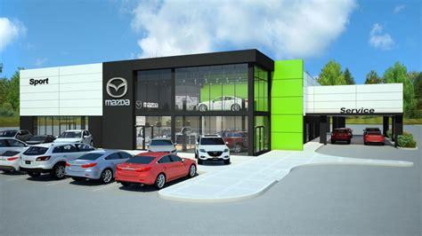 dealer mazda tesla mini store orlando sport mazda dealership for lease