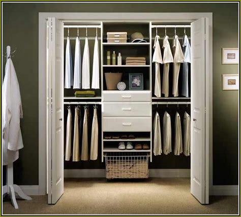 add  easy track closet organizer   toronto