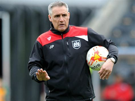Two Form Teams Going Toe-to-toe - Pemberton   Bristol City