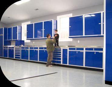 click   details aluminum garage  shop storage