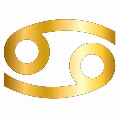 Cancer Zodiac Emoji Lg