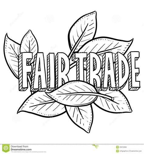 trade fair clipart clipground