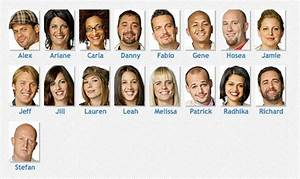 Q&A with a 'Top Chef' Season 5 Crew Member | Serious Eats