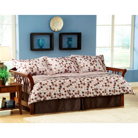 Walmart Daybed Bedding by Daybed Bedding Memes