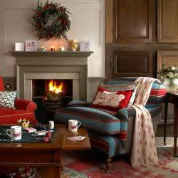 country livingrooms 33 best country living room decorating ideas decoholic