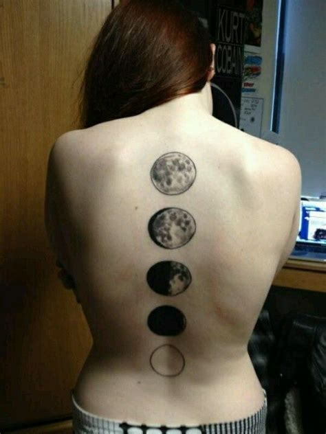 spectacular moon tattoo designs tattoo moon tattoo designs tattoos realistic moon tattoo