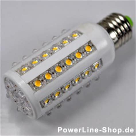 phasenabschnittsdimmer für led umweltfreundliches led licht erobert das wohnzimmer