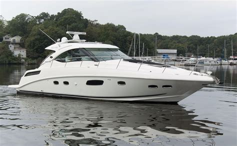 Boat Dealers Kent Island by New And Used Boats And Yachts For Sale Www Yachtworld Co Uk
