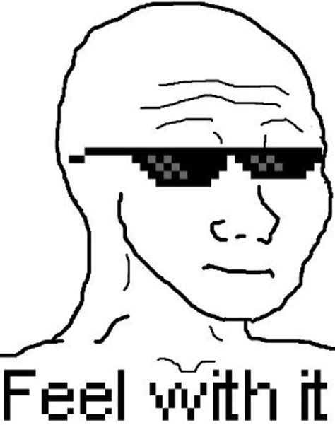 Meme Feel - i know that feel bro meme memes