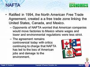 United States free trade agreements - Bing images