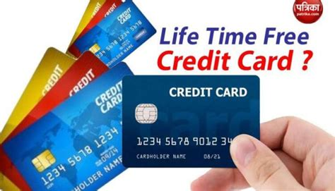 Check spelling or type a new query. After all, what is Life Time Free Credit Card, how much do ...
