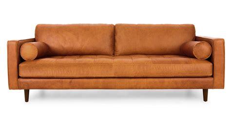 mid century modern sofa bed retro sleeper sofa sofa amazing retro sleeper trend 79 for