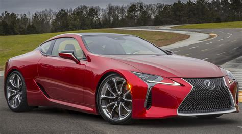 Lc 500 Lexus Cost by 2018 Lexus Lc 500 For Sale In Kansas City Mo Cargurus