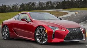 Lc Autos : 2018 lexus lc 500 for sale in kansas city mo cargurus ~ Gottalentnigeria.com Avis de Voitures