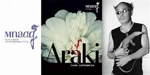 Araki Musée Guimet : araki mus e guimet du 13 avril au 05 septembre 2016 ~ Maxctalentgroup.com Avis de Voitures
