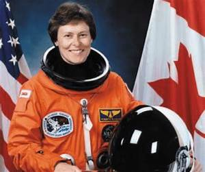 5 Famous Canadians in Science Technology
