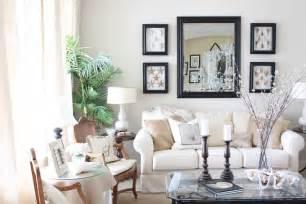 livingroom deco living room ideas for small spaces model home decor ideas