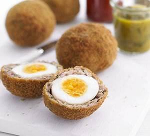 Vegan, cake, recipes, vegan, cupcake, recipes, eggless cooking