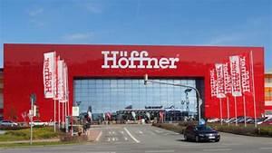 Höffner Hamburg Adresse : verkaufsoffener sonntag barsb ttel 2017 m bel h ffner bauhaus ~ Frokenaadalensverden.com Haus und Dekorationen