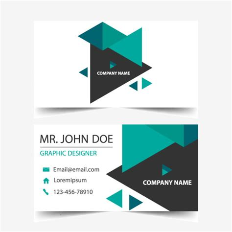 business card template     pngtree
