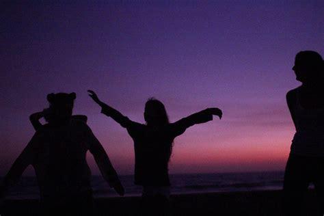 clausulas  reglas de la amistad  moonlight