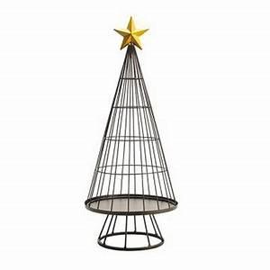 Weihnachtsbaum Gestell Metall : villeroy boch v b christmas toys 2016 metall weihnachtsbaum l 3 ebay ~ Sanjose-hotels-ca.com Haus und Dekorationen
