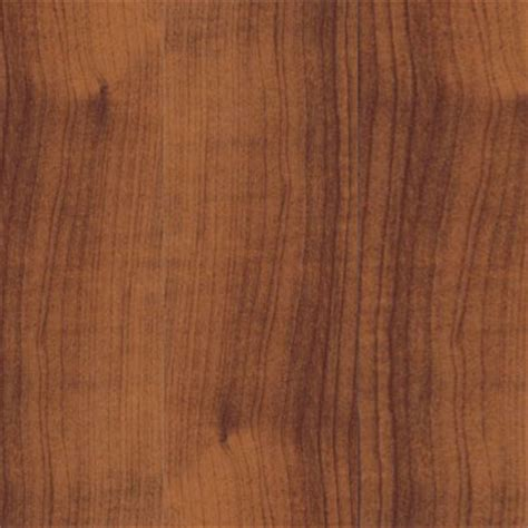 armstrong flooring reviews armstrong flooring review 2016 az