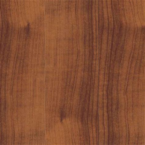 Laminate Flooring: Armstrong Laminate Flooring Installation