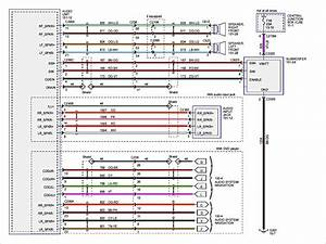 New 2003 Dodge Ram 1500 Radio Wiring Diagram  Diagram
