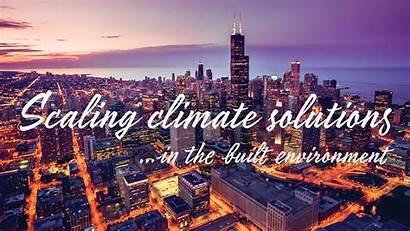 Illinois Alliance Calendar Events Wallpapersafari