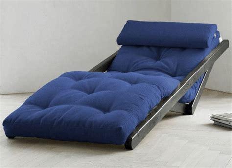 matelas chaise longue le matelas futon le design simple et beau du confort