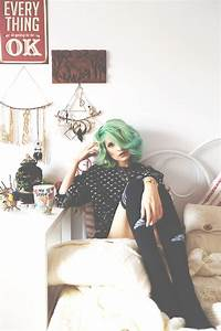 The Nu Projects : gina vadana life is a do it yourself project lookbook ~ Eleganceandgraceweddings.com Haus und Dekorationen