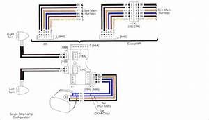1999 Sportster Wiring Diagram  U2013 Notasdecafe Co