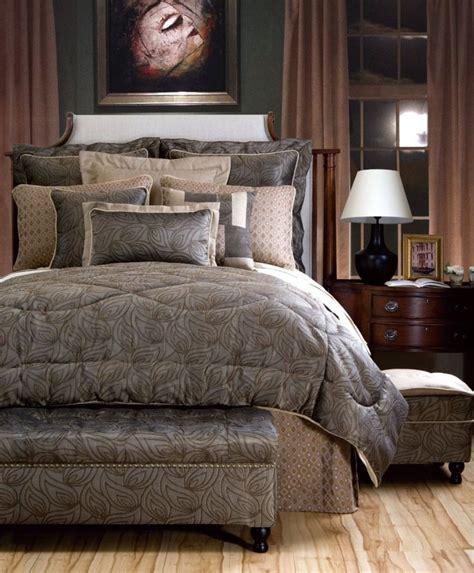 images  bedding  pinterest king size