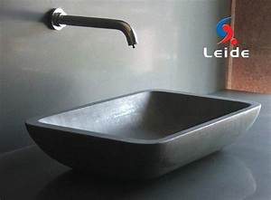 Stone Bathroom Sink Purchasing Souring Agent