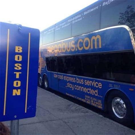 megabus phone number megabus stop 26 photos 97 reviews buses hell s