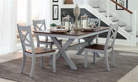 havertys kitchen table sets dining room latest 2016 havertys dining room sets design