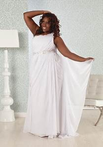 full figured wedding gowns With full figure wedding dress