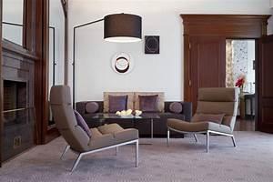 Comfortable, Chairs, For, Living, Room, U2013, Homesfeed